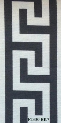 F2330 BK7