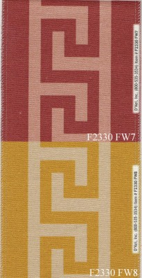 F2330FW7 F2330FW8