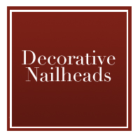 decorativenailheads