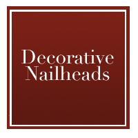decorativenailheads