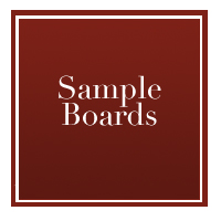 sampleboards