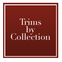 trimsbycollection