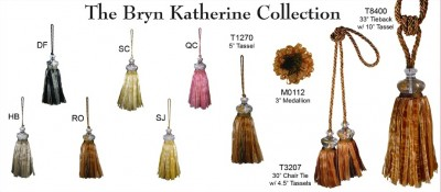 Bryn Katherine Collection