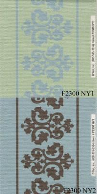 F2300NY1 F2300NY2