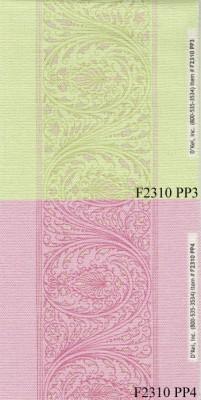 F2310PP4 F2310PP3