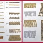 SD0011B Metallic Collection