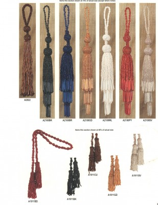 Bead Collection Page 2