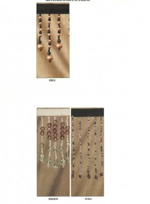 Bead Collection Page 7