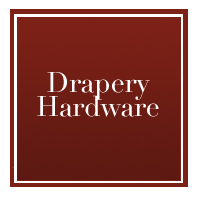 draperyhardware