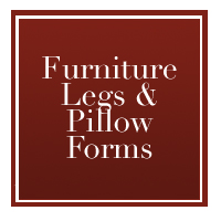 furniturelegspillowforms