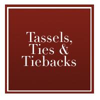 tasselstiestiebacks