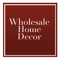 wholesalehomedecor