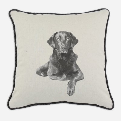 P17-DOG05-NO-BKLabrador_Pillow