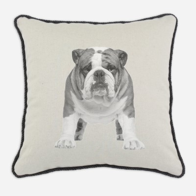 P17-DOG06-NO-BKBulldog_Pillow