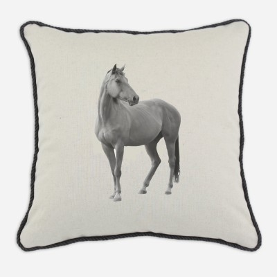 P17-HOR01-NO-BKHorse_Pillow