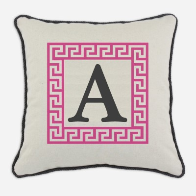 P17-LTRA-GK-20_Pink Greek Key