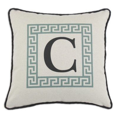 P17-LTRC-GK-30_Spa Greek Key Pillow